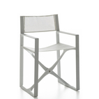 La Regista chaises design
