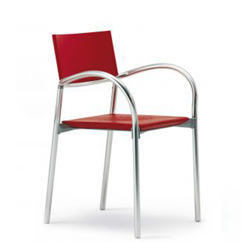 chaises design Breeze Segis