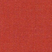 Rouge Remix 2 Kvadrat