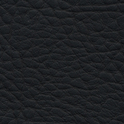 similcuir Sotega Noir 501