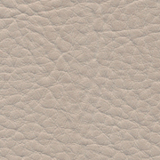 similcuir Sotega Beige